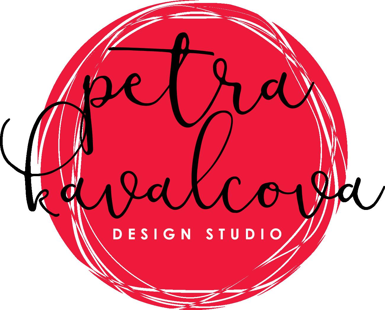 Petra Kavalcová Design Studio